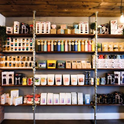 Little-Lane-Coffee-Co-Galway-9.jpg