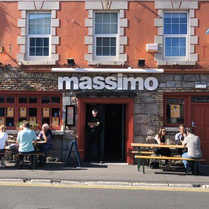 Massimo-Galway-New-1.jpg