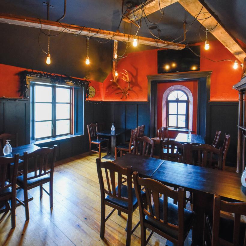 Porterhouse-Galway-New-12.jpg