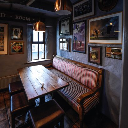 Porterhouse-Galway-New-8.jpg