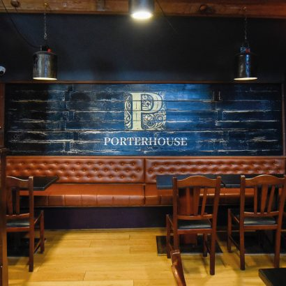 Porterhouse-Galway-New-9.jpg