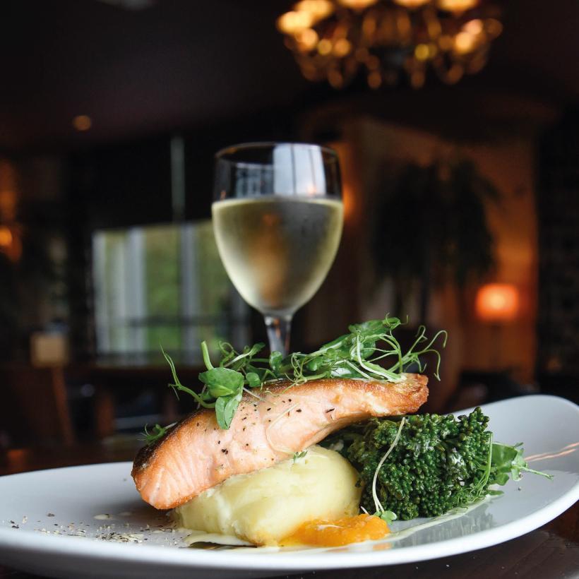 Prom-Restaurant-Salthill-Food-1.jpg