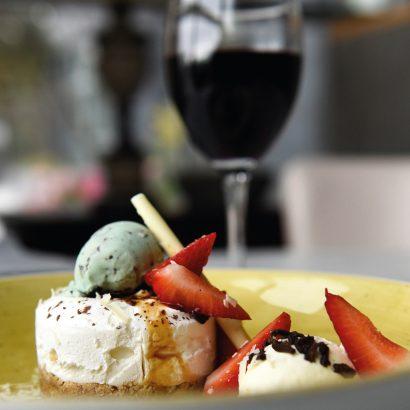 Prom-Restaurant-Salthill-Food-2.jpg
