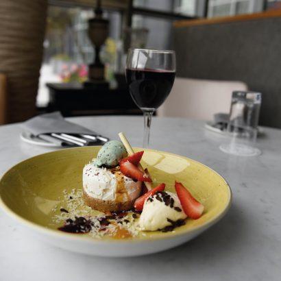 Prom-Restaurant-Salthill-Food-4.jpg