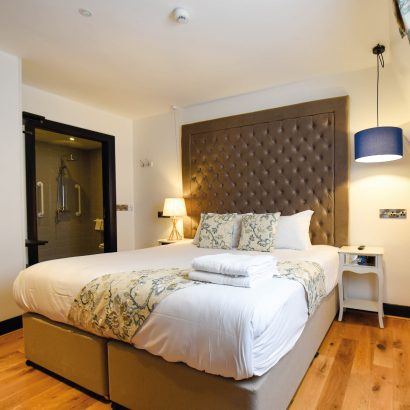 The-Lane-Boutique-Residence-Galway-10.jpg