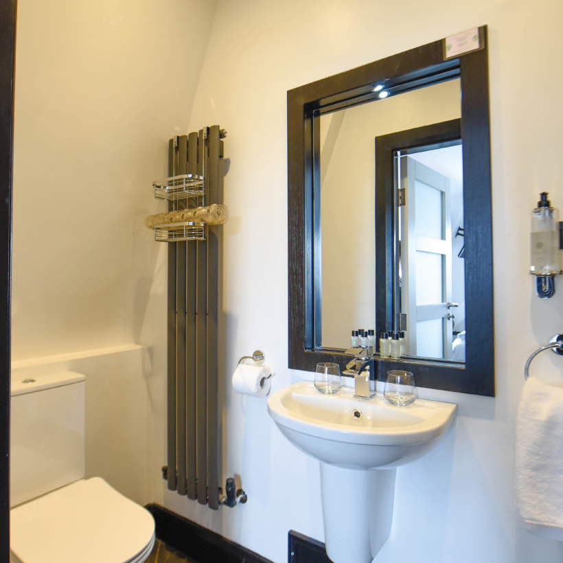 The-Lane-Boutique-Residence-Galway-5.jpg