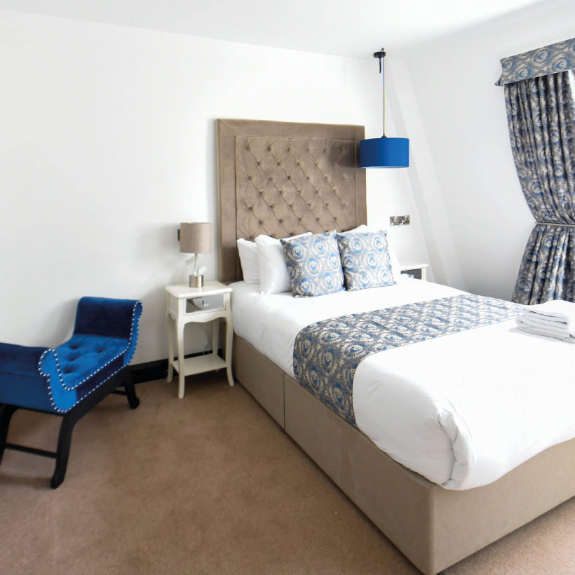 The-Lane-Boutique-Residence-Galway-6.jpg