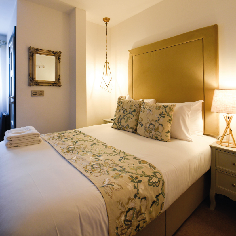 The-Lane-Boutique-Residence-Galway-8.jpg