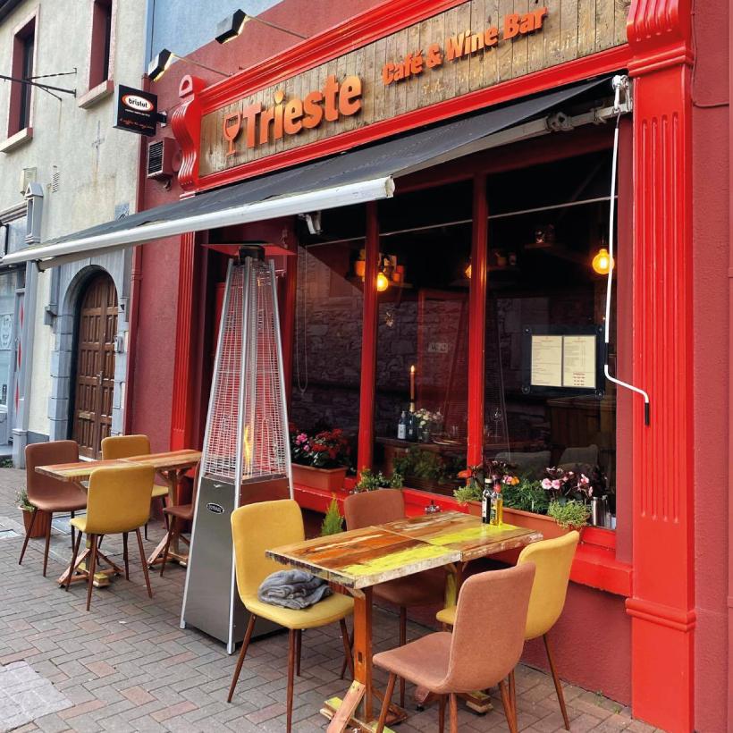 Trieste-Galway-New-1.jpg