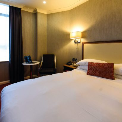 Victoria-Hotel-2.jpg