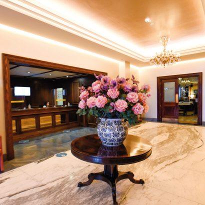 Victoria-Hotel-6.jpg