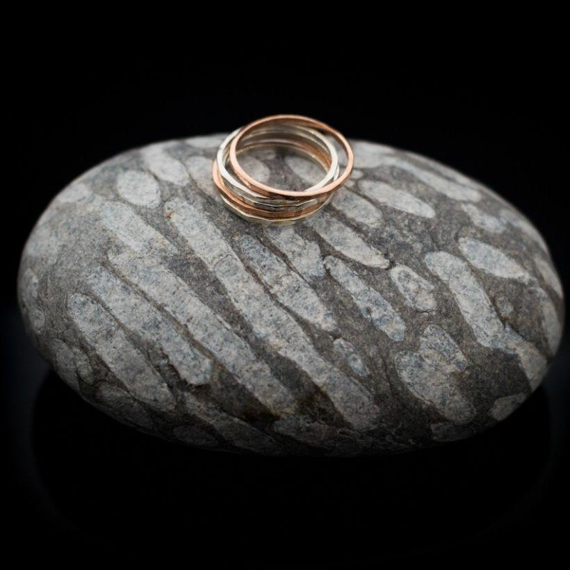 Galway Jewellery