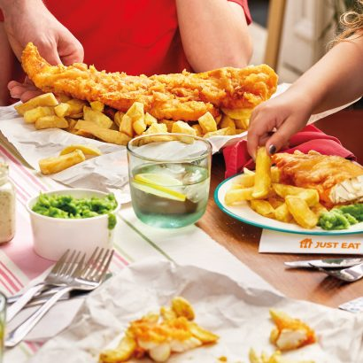 Just-Eat-Galway-2.jpg