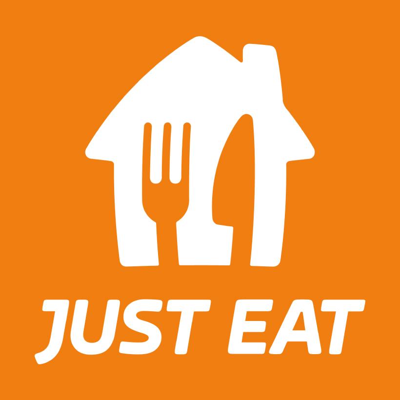 Just-Eat-Galway-4.jpg