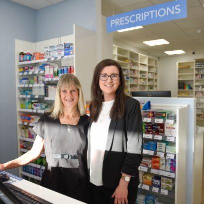 Leo-Walsh-Pharmacy-20.jpg