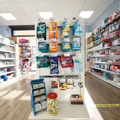 Leo-Walsh-Pharmacy-27.jpg