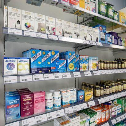Leo-Walsh-Pharmacy-29.jpg