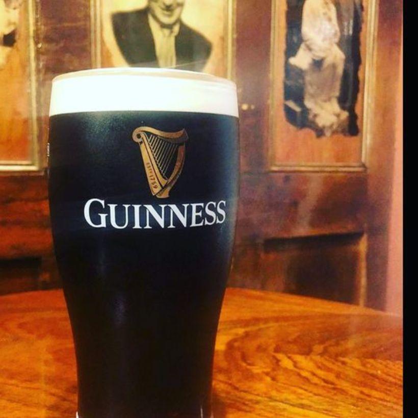 Tigh Neachtain Galway