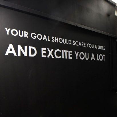 Goals-2.jpg