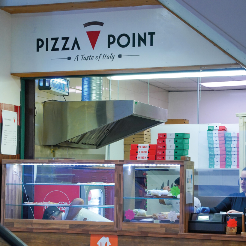 Pizza-Point-Galway-3.png