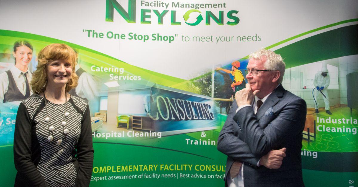 Neylons Facility Management