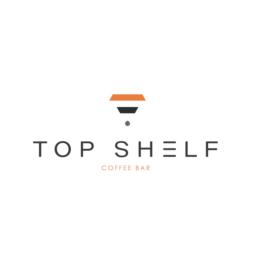 Top-Shelf-9.jpg