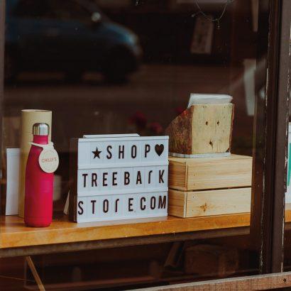 Tree-Bark-Store-Galway-7.jpg