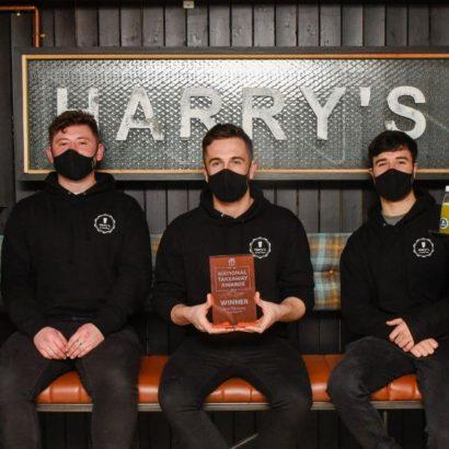 Harrys-1.jpg