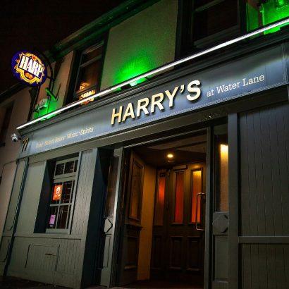 Harrys-11.jpg