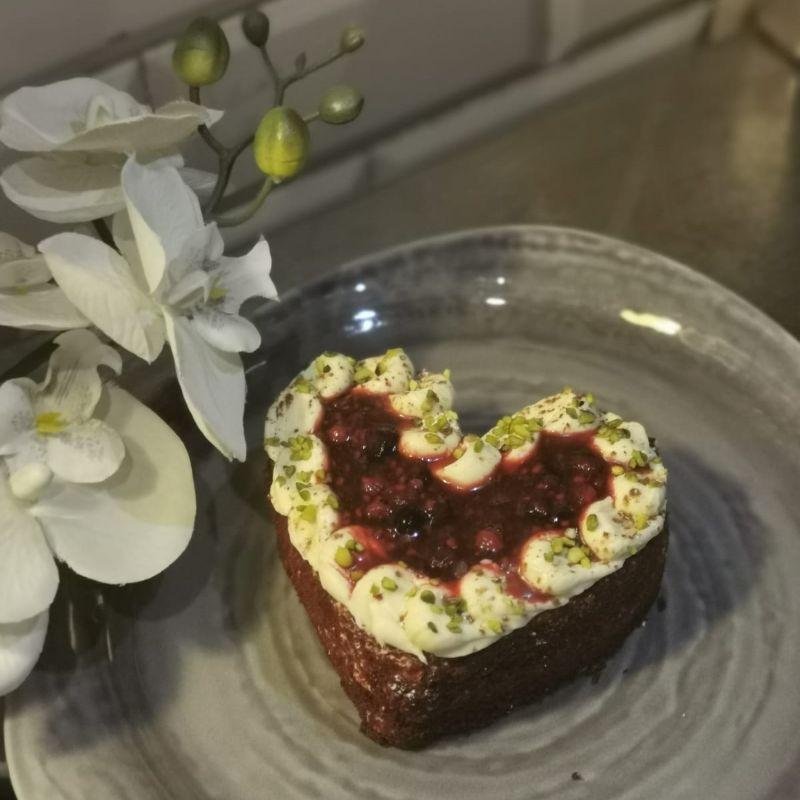 Basilico Love Lockdown Dinner