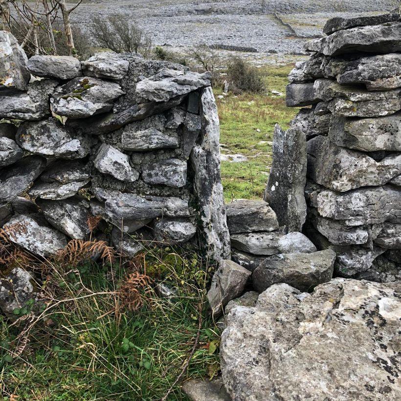 Burren Explore