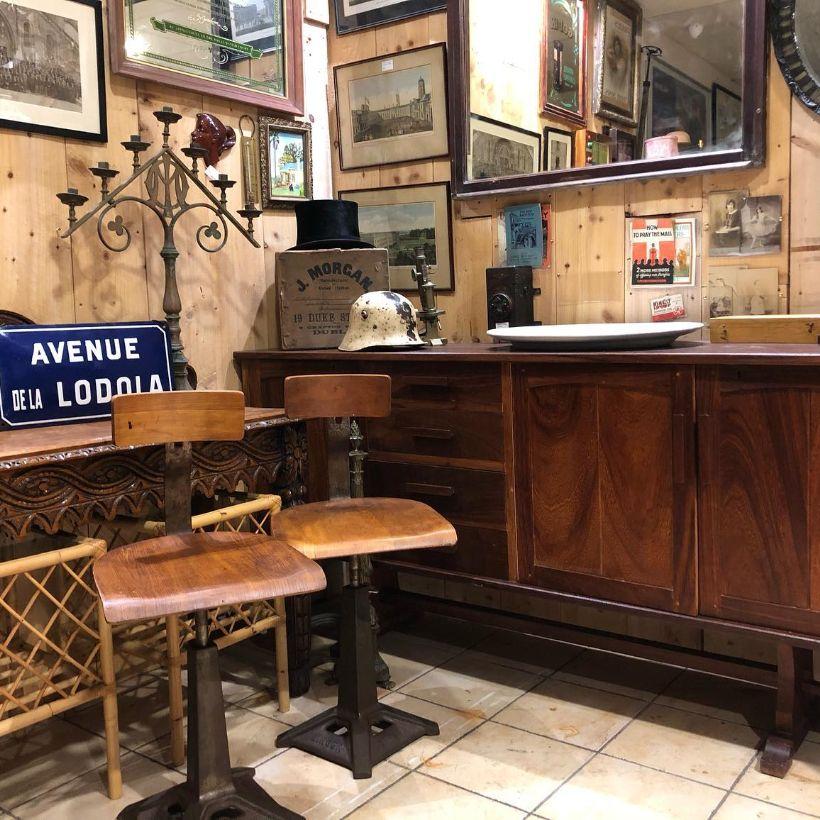 Athenry Antiques Shop Online