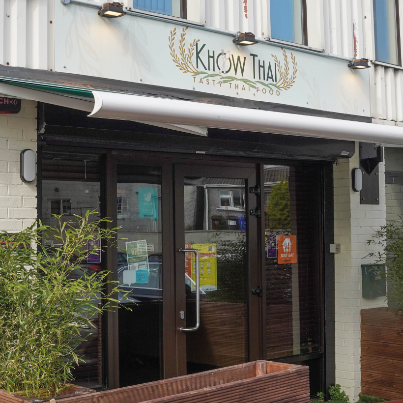 Khow-Thai-Galway-6.jpg