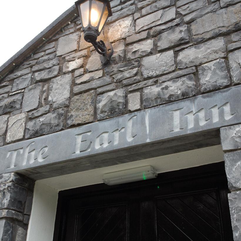The-Earl-Inn-2.jpg