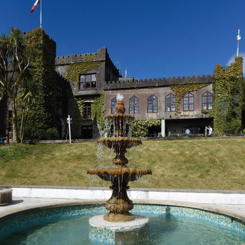 Abbeyglen-Castle-Hotel-4.jpg