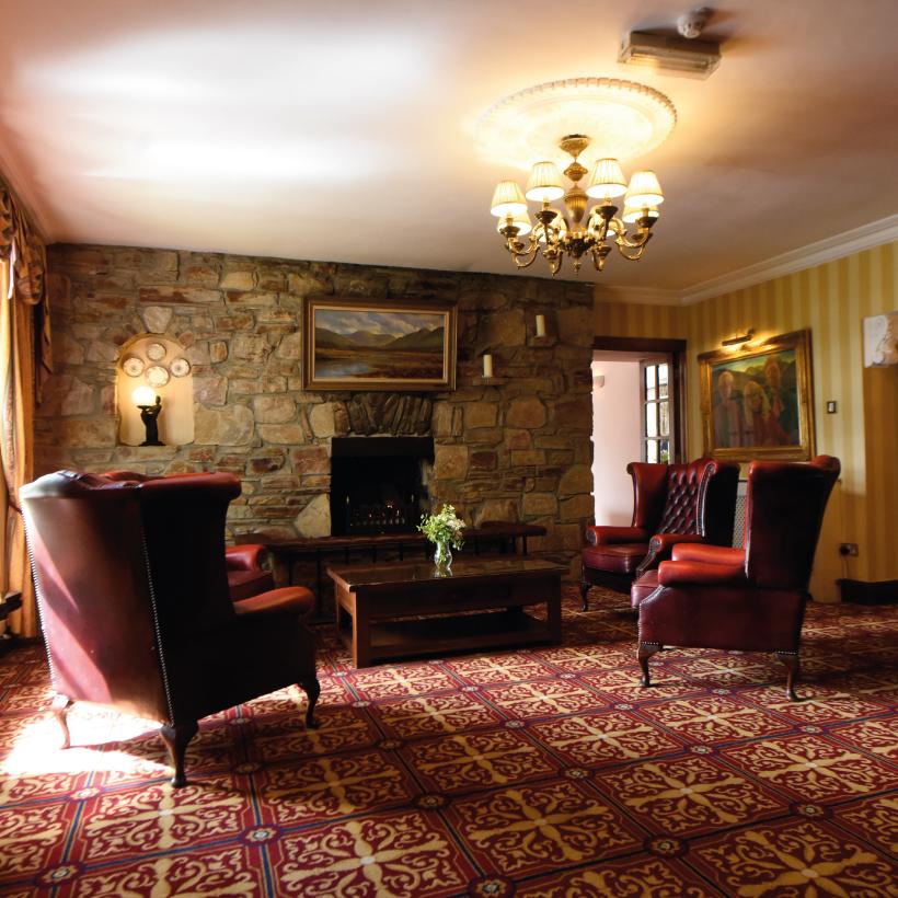 Abbeyglen-Castle-Hotel-7.jpg