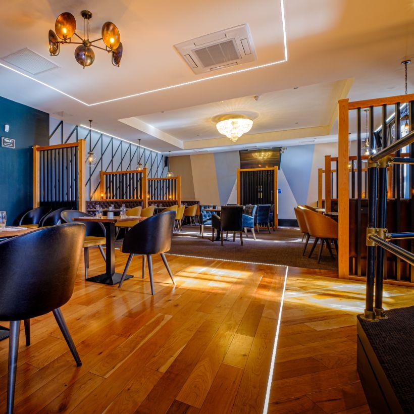 Claregalway-Hotel-8.jpg