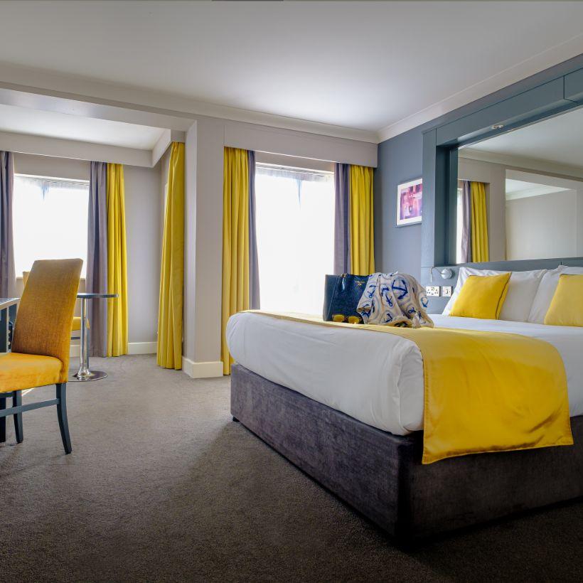 Claregalway-Hotel-9.jpg