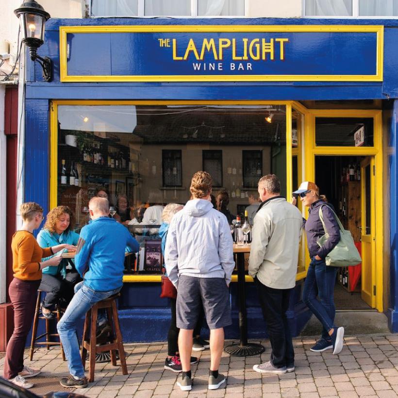 Lamplight-Wine-Bar-5.jpg