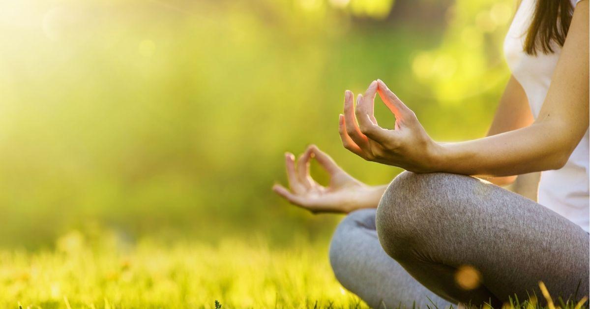 Wellness Breaks in Connemara