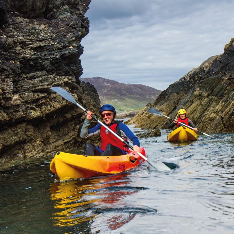 Connemara-Real-Adventures-4.jpg