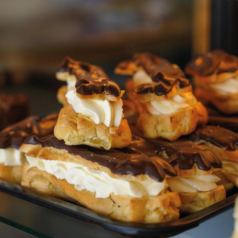 Doughnut-Delight-8.png