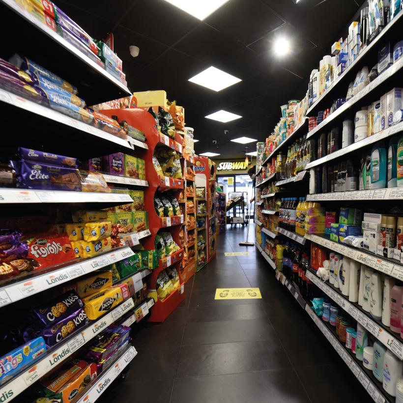 Londis-Foodhall-6.jpg