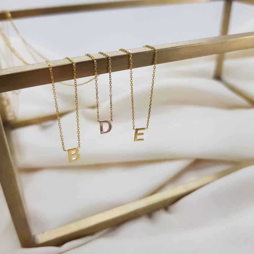 Or-Jewellery-New-Image-1.jpg