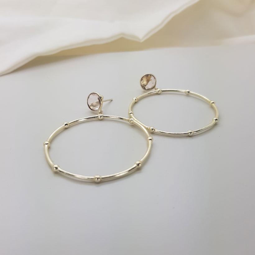 Or-Jewellery-New-Image-2.jpg