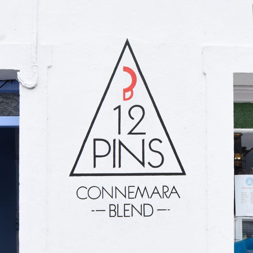 12-Pins-7.jpg