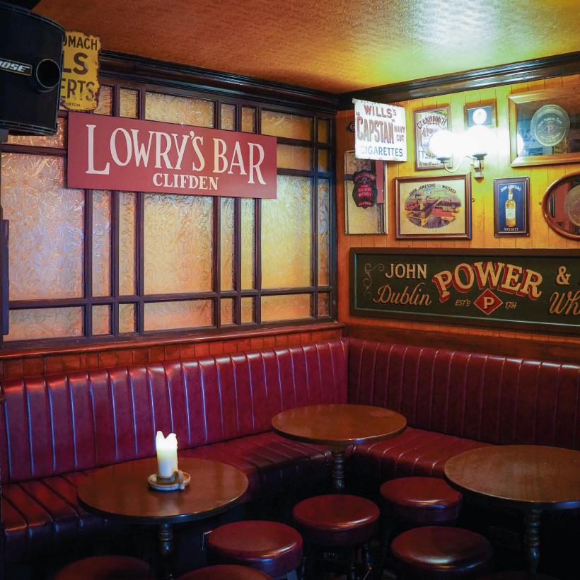 Lowrys-Bar-New-3.jpg