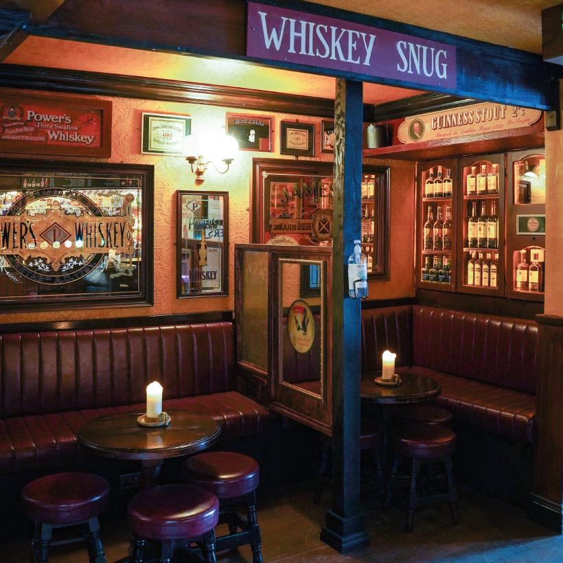 Lowrys-Bar-New-7.jpg