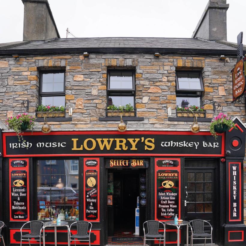 Lowrys-Bar-New-8.jpg