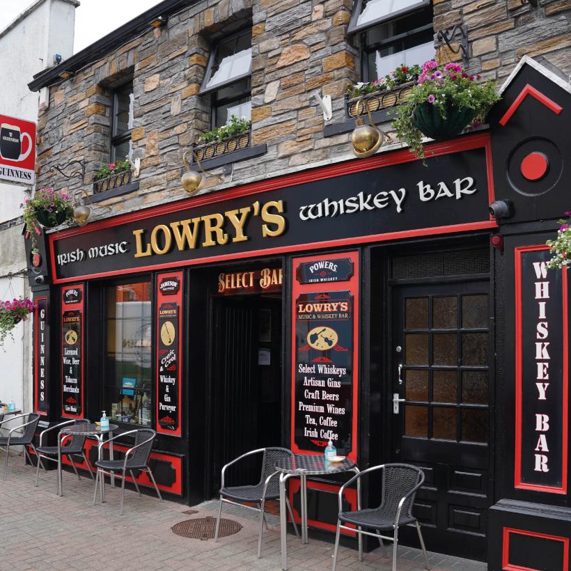Lowrys-Bar-New-9.jpg